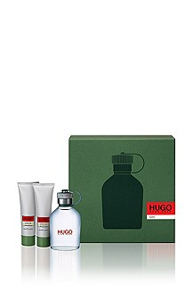Fragrance Gift Set for Men