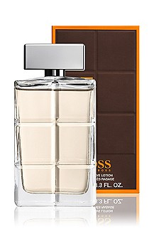BOSS Orange Man After Shave Lotion 100 ml