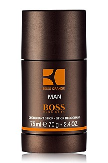BOSS Orange Man Deo Stick 75 ml