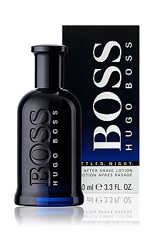 BOSS Bottled Night ASL 100ml