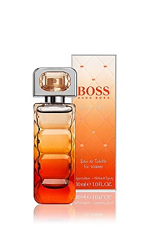 BOSS Orange Sunset EdT 30 ml
