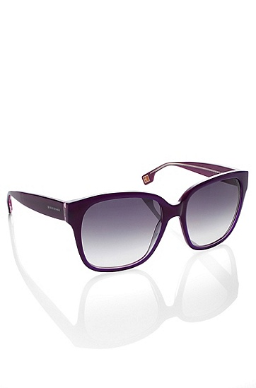 Ladies sunglasses 'BO 0043/S', 999_Assorted-Pre-Pack