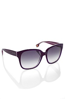 Ladies sunglasses 'BO 0043/S'