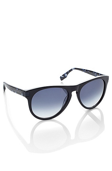 Wayfarer style sunglasses '0445/S', 999_Assorted-Pre-Pack