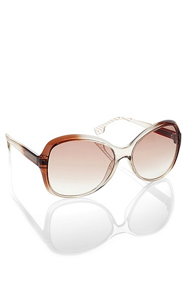 70ies-style sunglasses 'BO 0061/S', 999_Assorted-Pre-Pack