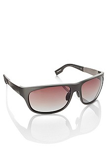 Graduated colour sunglasses 'BOSS 0439/S'