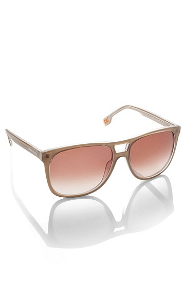 Sunglasses with colour graduations 'BO 0062/S ', 999_Assorted-Pre-Pack