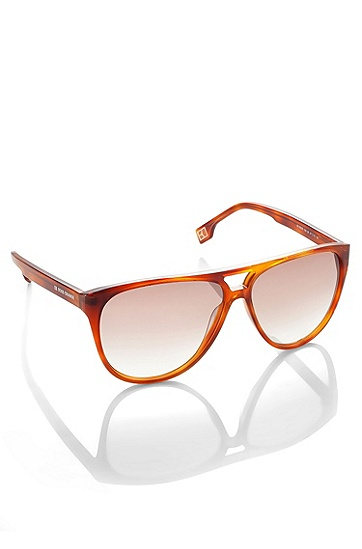 Sunglasses with colour graduations 'BO 0063/S', 999_Assorted-Pre-Pack