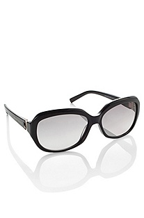 Plain sunglasses 'BOSS 0436/S'