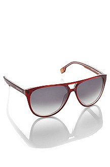Sunglasses with colour graduations 'BO 0063/S'