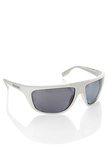 Sunglasses with plastic frames 'BOSS 0441/S'