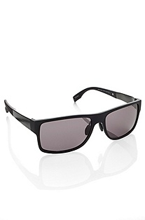 Retro sunglasses 'BOSS 0440/S'