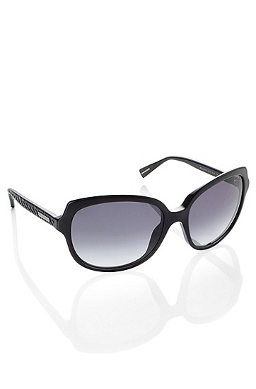 Retro sunglasses 'BOSS 0403/S', 999_Assorted-Pre-Pack