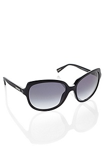 Retro sunglasses 'BOSS 0403/S'