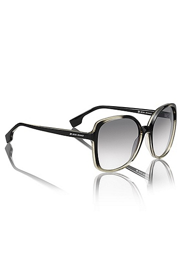 70ies sunglasses 'BO 0050/S', 999_Assorted-Pre-Pack