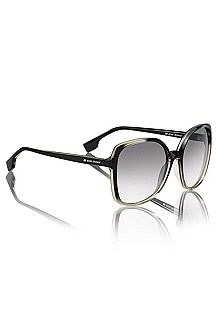 70ies sunglasses 'BO 0050/S'