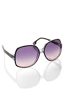 Sunglasses in a graduated colour 'BO 0012/S'