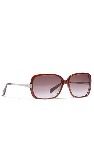 70s Style Women's Sunglasses, 999_Assorted-Pre-Pack