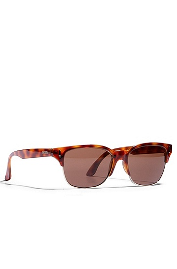 50s Style Women's Sunglasses, 999_Assorted-Pre-Pack