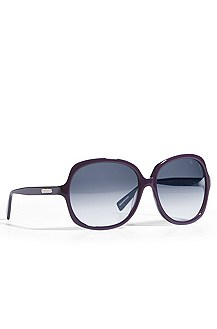 Retro Women's Sunglasses