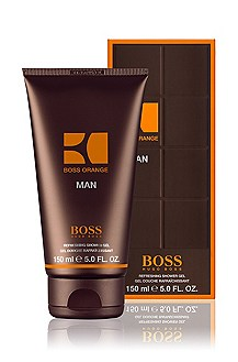 BOSS Orange 'Shower Gel 150 ml'