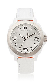 Ladies watch with a logo dial 'H2308'