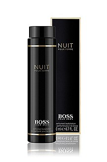 BOSS Nuit bodylotion 200 ml