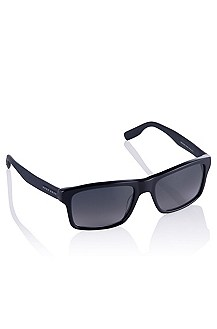 Sonnenbrille Men ´BOSS 0509/S`