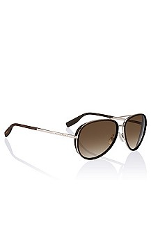 Aviator sunglasses ´BOSS 0510/S`