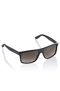 Men's aviator sunglasses´BOSS 0517/S`