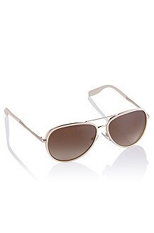 Aviator sunglasses Men 'BOSS 0510/S'