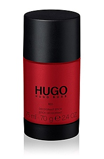 HUGO RED Deo Stick 75 ml