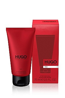 HUGO RED aftershavebalsam 75 ml