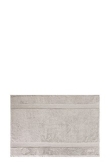 Bath mat in a minimal look 'LOFT'