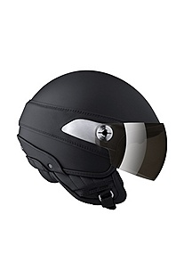 HUGO BOSS Motorcycle Helmet HB.01
