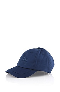 Cotton cap 'J01030/82E'