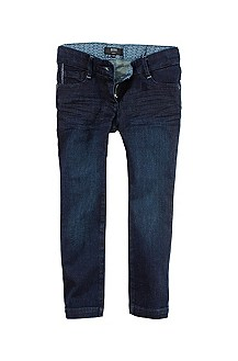 Jeans ´J14096` im 5-Pocket Stil