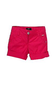 Pure cotton shorts 'J14111'