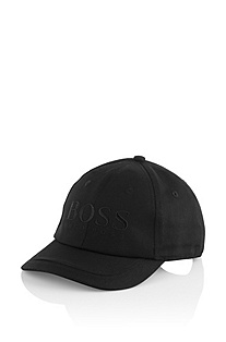 Cotton cap 'J21081/768'