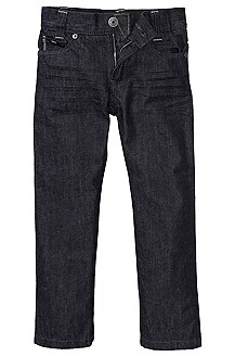 Pure cotton jeans '24192'