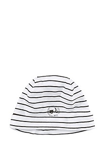 Cotton hat 'J91022/775'