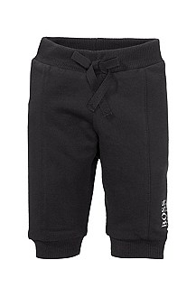 Pure cotton joggers 'J94060'