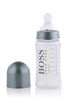 BPA free bottle 'J9K022'